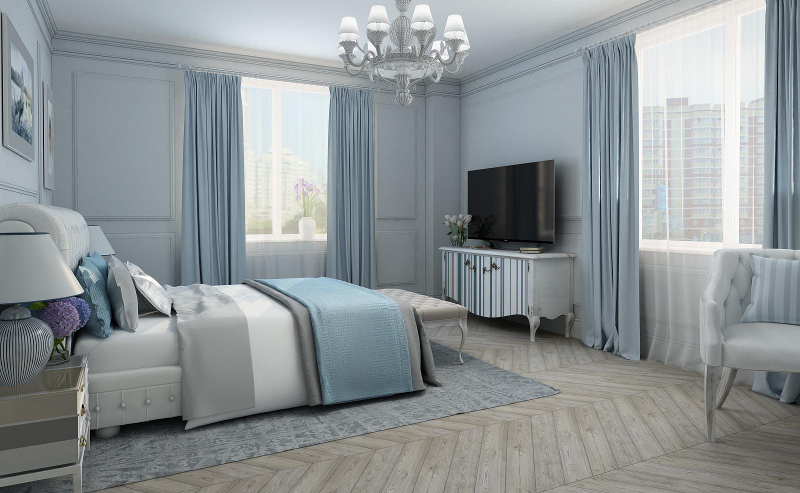 Спальня_1-min