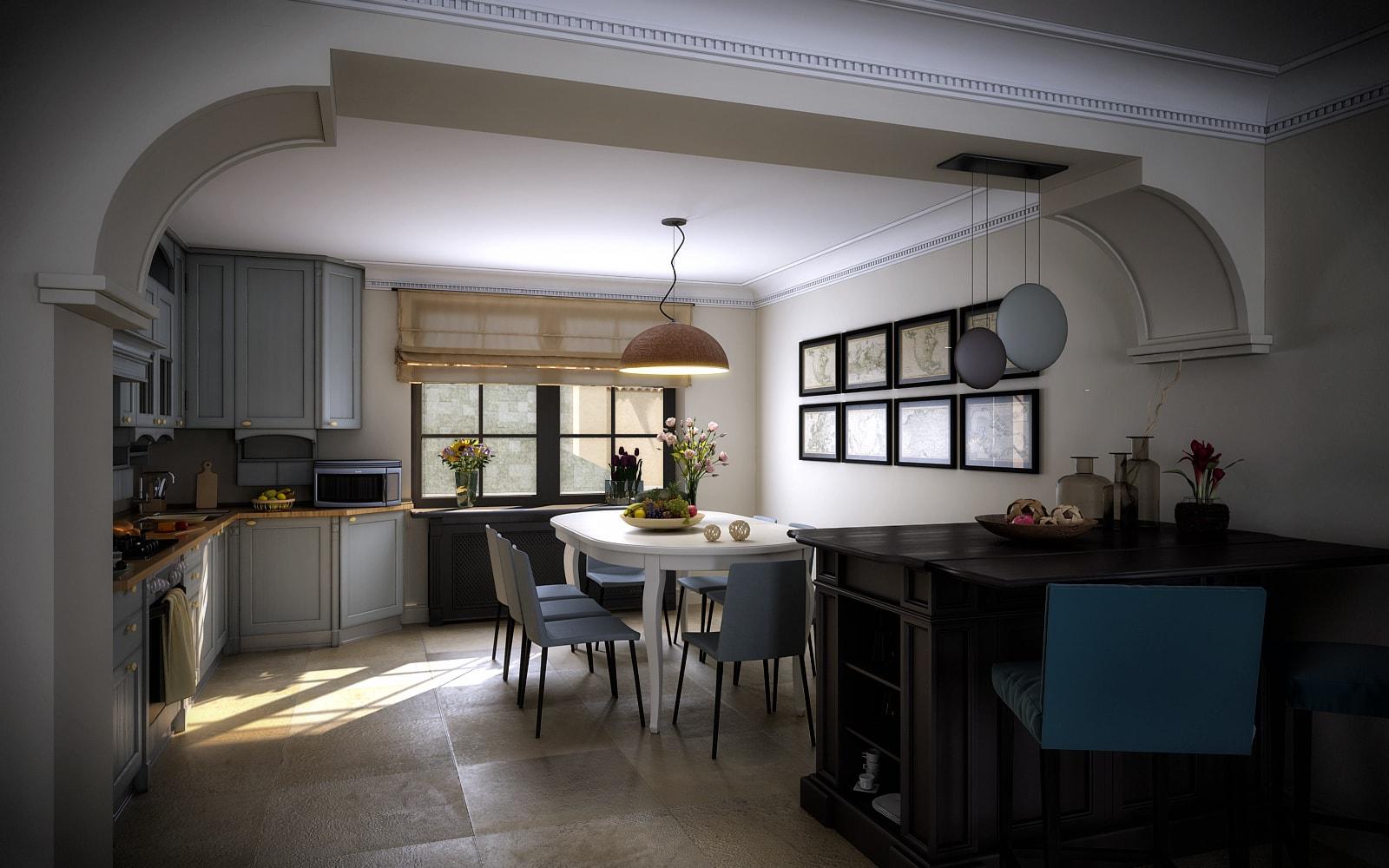 Кухня (1)-min