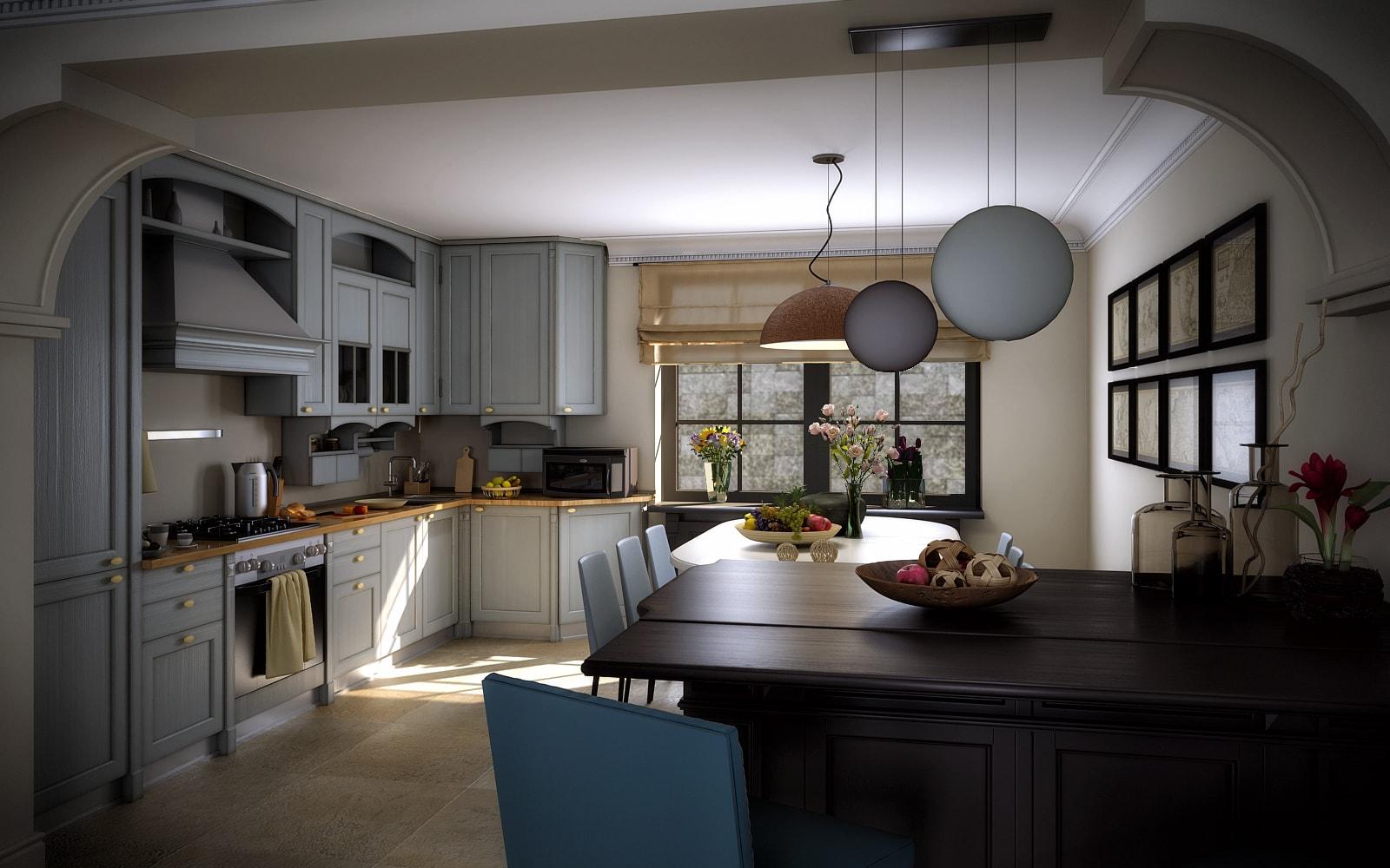 Кухня (3)-min