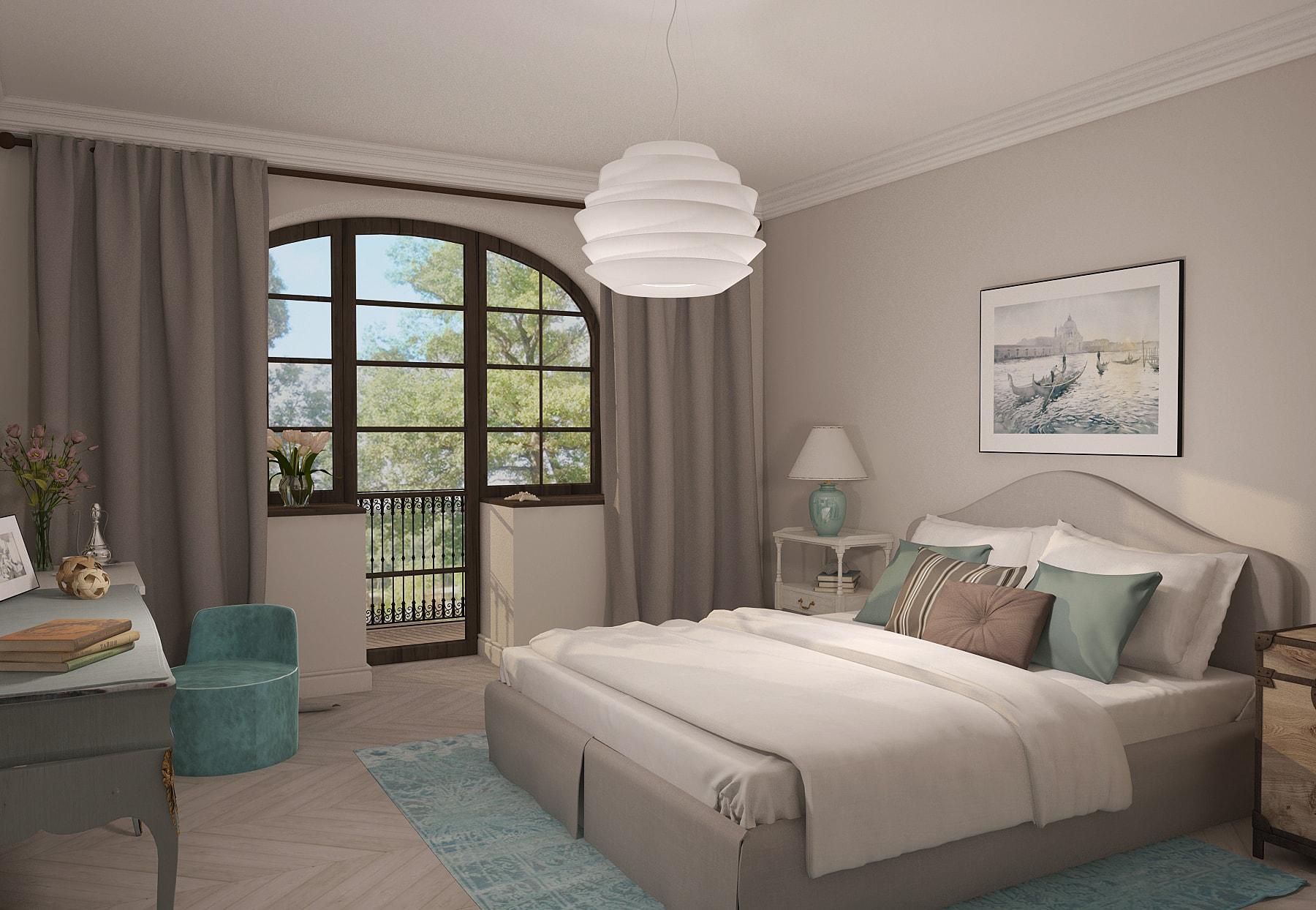 Спальня 1-min