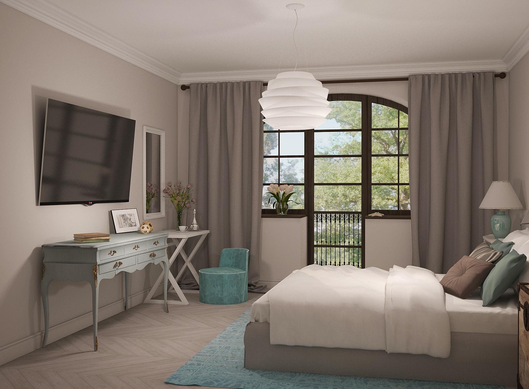 Спальня 2-min