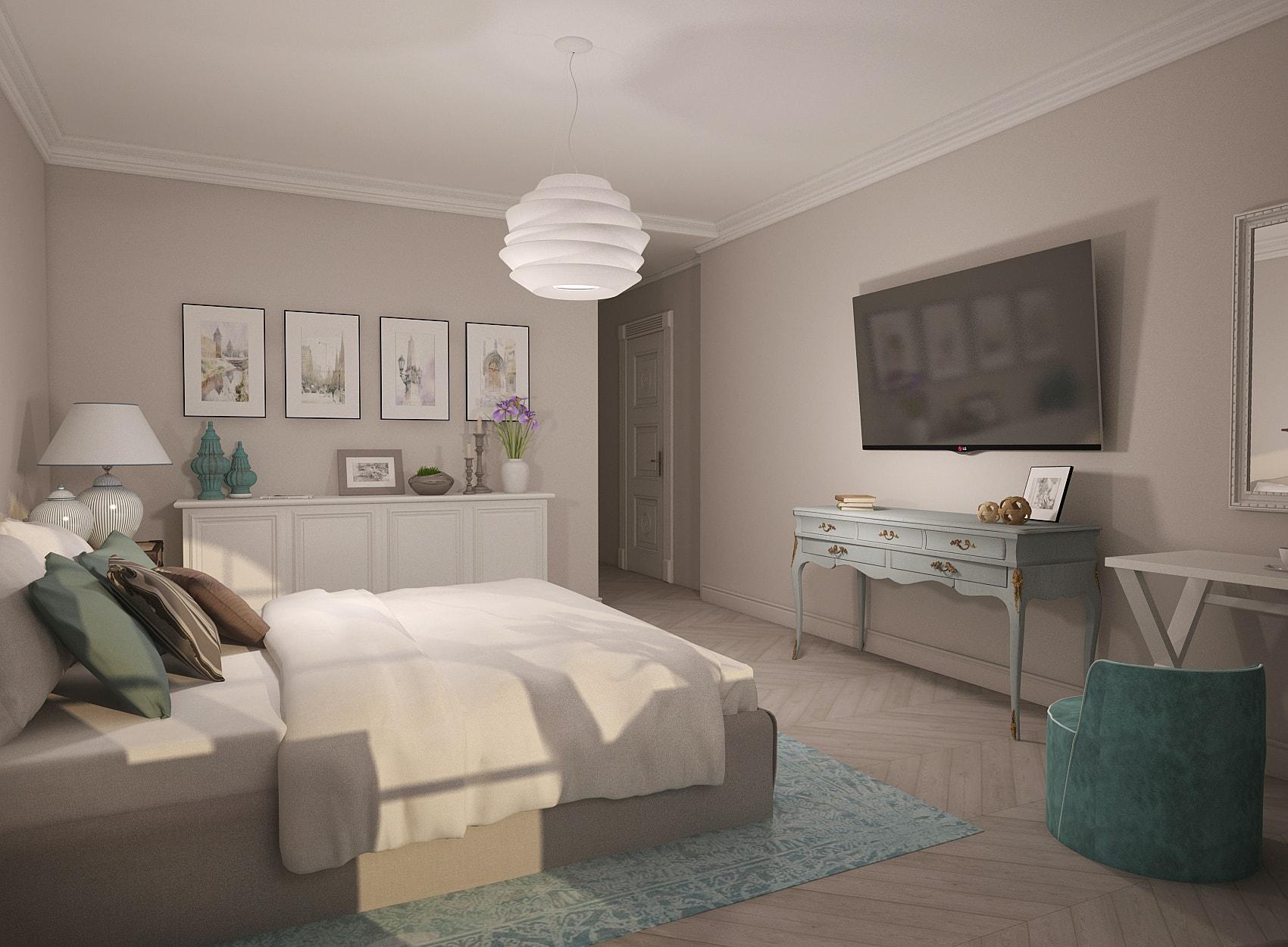 Спальня 4-min
