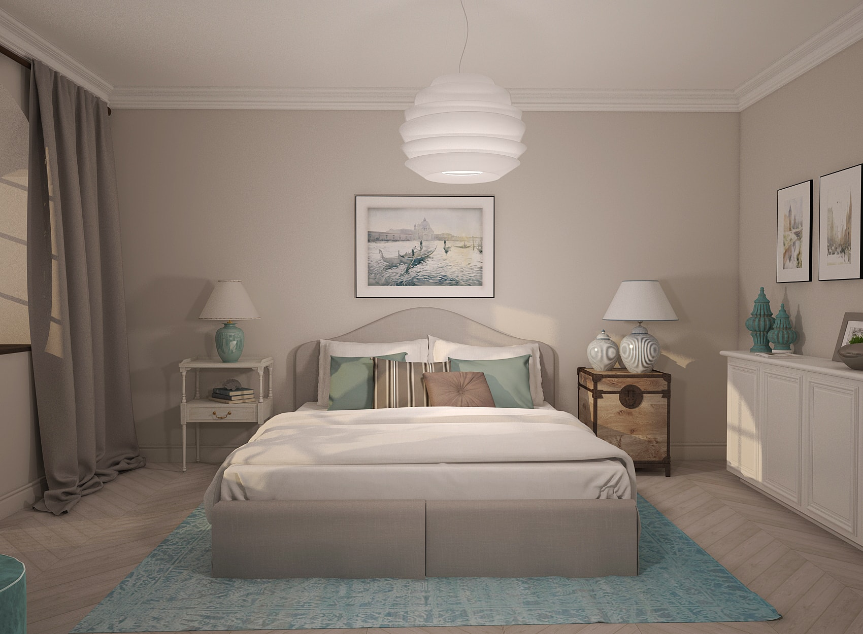 Спальня 5-min